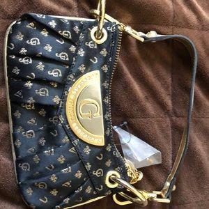 Guess mini bag
